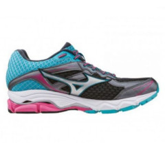 Scarpe running donna Mizuno Wave Ultima 7