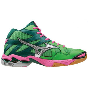 WAVE BOLT MID WOS MIZUNO