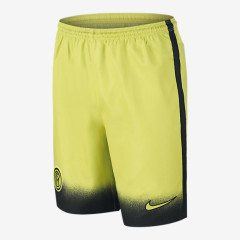 INTER DECEPT STADIUM SHORT NIKE