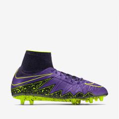 Scarpe da calcio Nike Hypervenom Phantom II FG