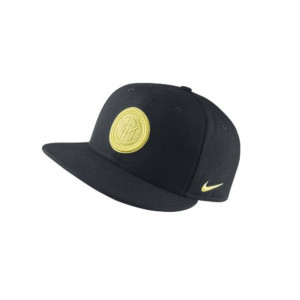 INTER CORE CAP NIKE