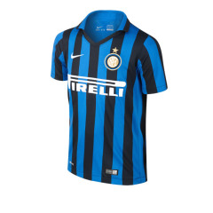 INTER SS HOME STADIUM NIKE