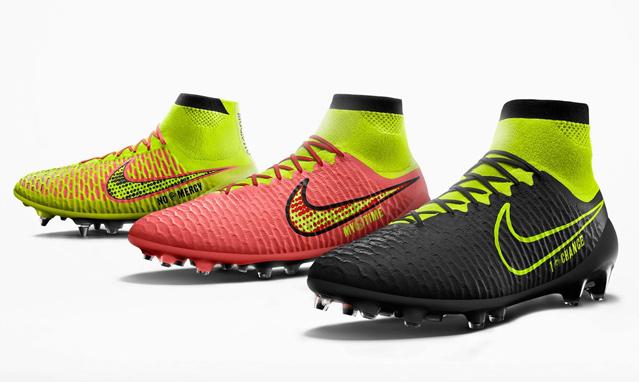 Da Scarpe Nike Nike Nuove Scarpe Da Calcio Calcio Nuove w0xgYz