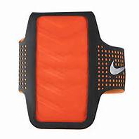 NIKE DISTANCE ARM BAND NIKE