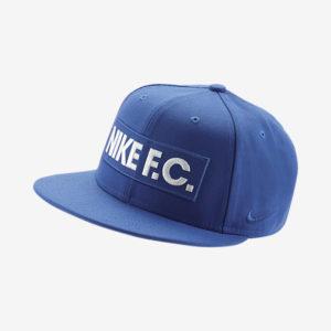 NIKE FC BLOCK TRUE NIKE