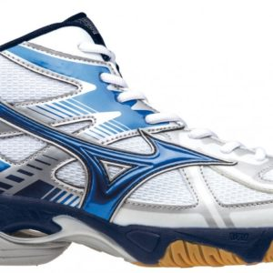 WAVE BOLT MID MIZUNO