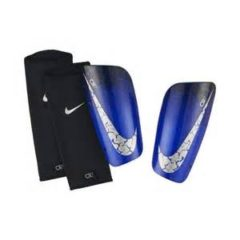 CR7 MERCURIAL LITE NIKE