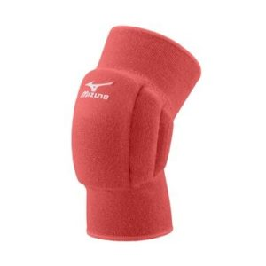 TEAM KNEEPAD RED MIZUNO