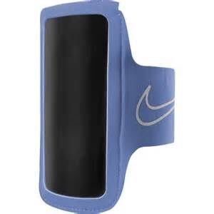 NIKE LIGHTWEIGHT ARM BAND CB BK NIKE