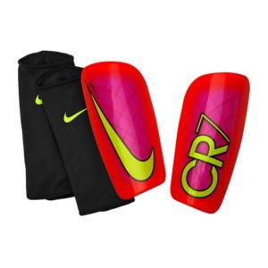 CR7 MERCURIAL LITE SHIN GUARD NIKE