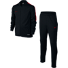 BOY'S NIKE DRY ACADEMY FOOTBALL TRACKSUIT BLACK RE NIKE