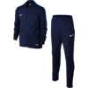 BOY'S NIKE DRY ACADEMY FOOTBALL TRACKSUIT MIDNIGHT NIKE
