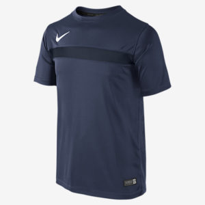 BOY'S NIKE DRY FOOTBALL TOP DIGI
