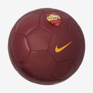 ROMA BALL NIKE