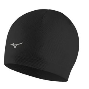BREATH THERMO PIP BLACK MIZUNO