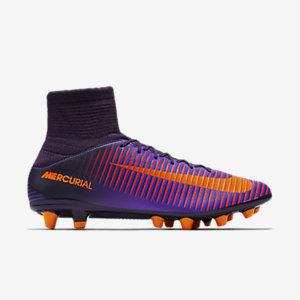 scarpa-da-calcio-per-erba-artificiale-mercurial-veloce-iii-ag-pro-jpg2