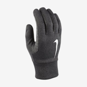 NIKE HYPERWARM FIELD PLAYER NIKE