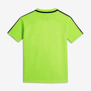 KID'S NIKE DRY FOOTBALL TOP NIKE