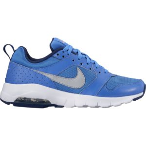 BOYS NIKE AIR MAX MOTION GS COMET BLUE NIKE