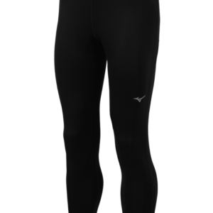 IMPULSE CORE LONG TIGHT BLACK MIZUNO