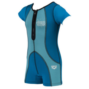 AWT WARMSUIT MARTINICA BLUE ARENA
