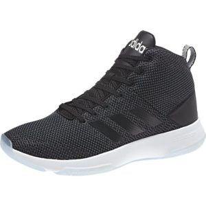 CF IGNITION MID ADIDAS