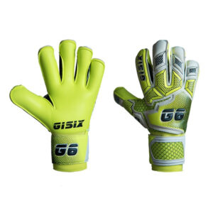 G6 STAR GRIP YELLOW GISIX
