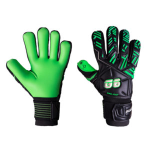 G6 PRO FAST GREEN GISIX