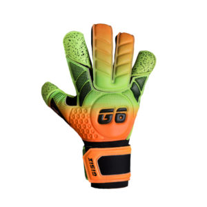 G6 POWER GRIP GISIX