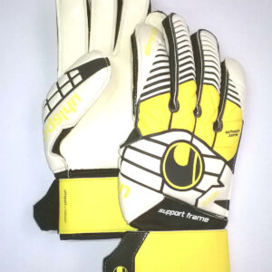 ELIMINATOR SOFT SF UHLSPORT
