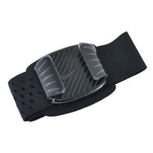 UNIVERSAL ARM BAND BF/CL/SL NIKE