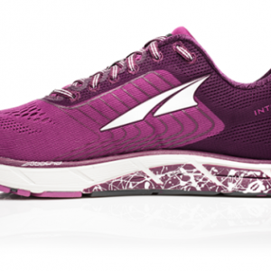 INTUITION 4.5 W PINK ALTRA