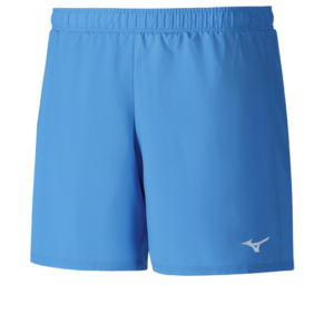 CORE SQUARE 5.5 SHORT DIVA BLUE MIZUNO