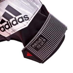 PRED YP MN ADIDAS