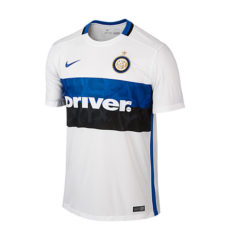 INTER SS AWAY STADIUM UOMO NIKE