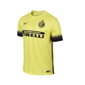 Inter Milan stadium decept