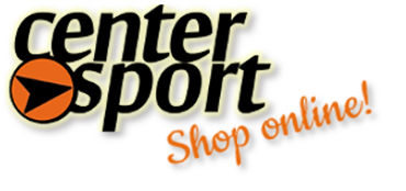 Center Sport – Shop Online