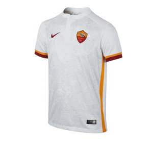 ROMA SS AWAY STADIUM NIKE