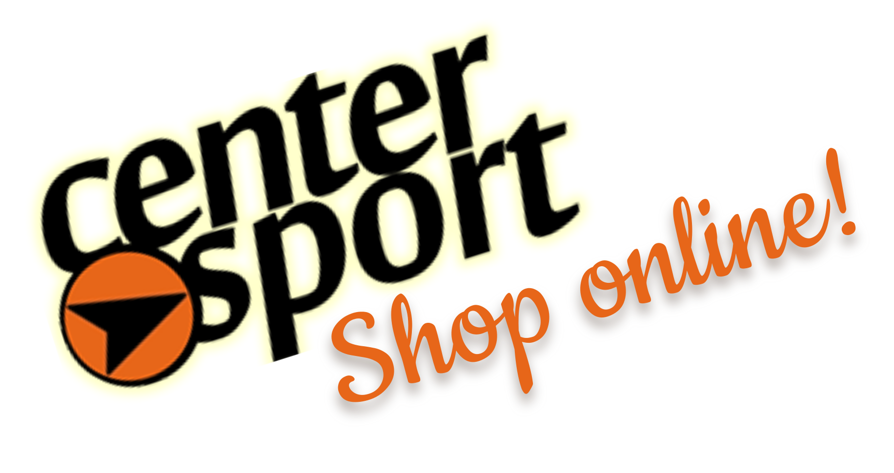 Center Sport - Shop Online