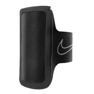 NIKE LIGHTWEIGHT ARM BAND NERO NIKE