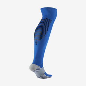 INTER HA3 STADIUM SOCK ROYAL NIKE