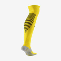 INTER H/A/3 STADIUM SOCK NIKE