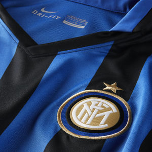 INTER SS HOME STADIUM UOMO NIKE
