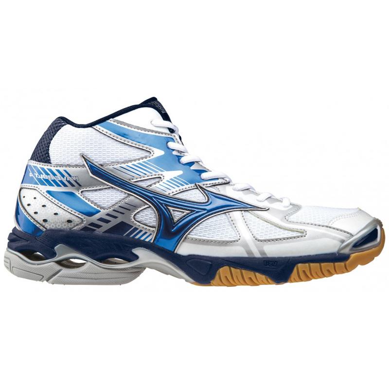scarpe mizuno da pallavolo