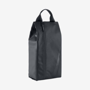 MEN'S NIKE 3.0 FOOTBALL SHOE BAG NIKE