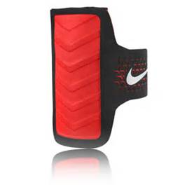 NIKE CHALLENGER ARM BAND NIKE