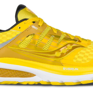 TRIUMPH ISO 2 POP LONG RUN LEMON SAUCONY