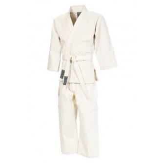 art-11002-judo-gi-con-cintura