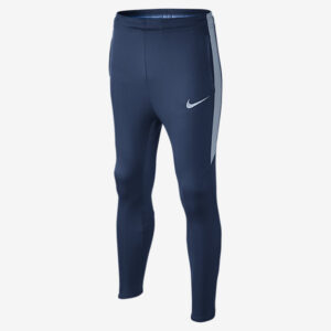 KID'S NIKE DRY SQUAD FOOTBALL PANT COASTAL BLUE NIKE
