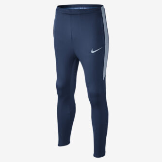 pantaloni-da-calcio-dry-squad